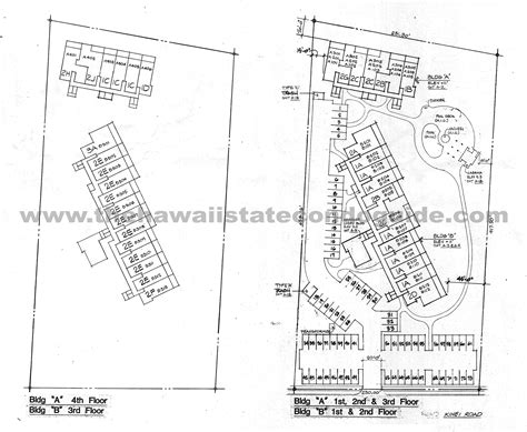 maui schooner floor plans maui schooner floor plans meze blog