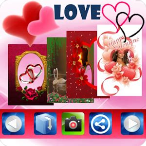 romantic theme android apps on google play romantic love photomontages android apps on google play