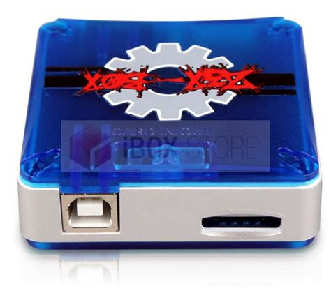 Z3x Box Samsung Lg technical question about z3x box by gpg gsm forum