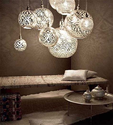 home decor with lights traditional egyptian lighting from zenza commercial