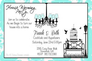 housewarming invites free template housewarming invitations template best template