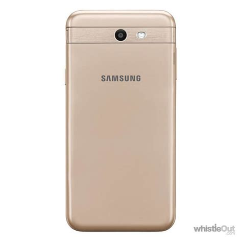 i samsung j7 samsung galaxy j7 prime prices compare the best plans from 1 carriers whistleout