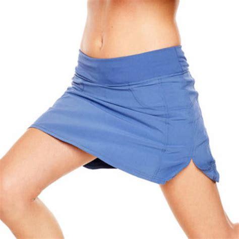 moving comfort running skirt stylish eco friendly running skirts fitness magazine