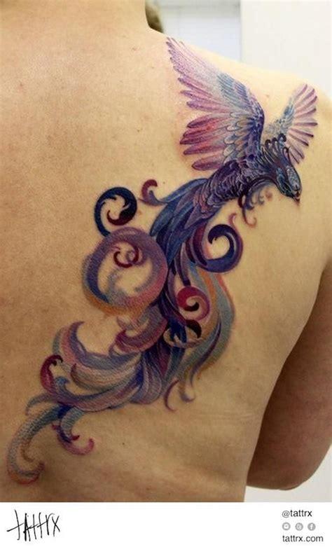 phoenix tattoo facebook phoenix tattoo에 관한 16개의 최상의 pinterest 이미지