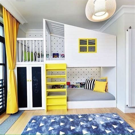 kid bunk beds best 25 bunk bed ideas on bunk beds