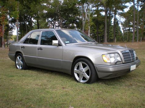 how things work cars 1995 mercedes benz s class interior lighting 1995 mercedes benz e420 sedan 96365