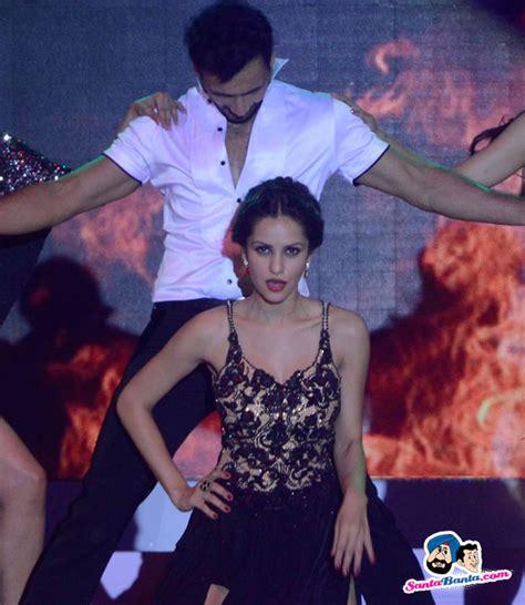 contest india 2015 miss india 2015 sub contest picture 301406