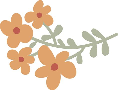 imagenes flores png imagenes de flores transparentes