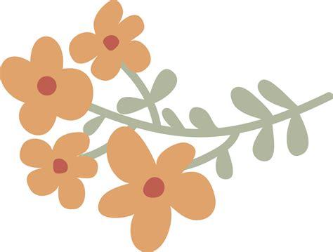 imagenes en png transparentes imagenes de flores transparentes