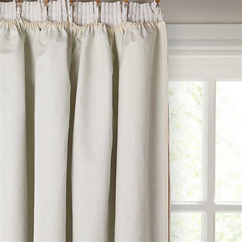 john lewis blackout curtain linings buy john lewis pencil pleat blackout curtain linings