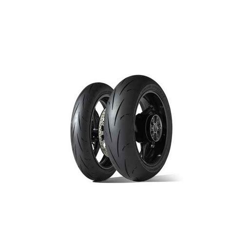 Motorradreifen Dunlop by Motorradreifen Racingroad Dunlop 190 55zr17 75w Tl Rear