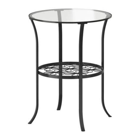ikea side table klingsbo side table ikea