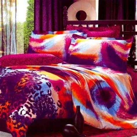 bohemian style comforters colorful bohemian bedding sets bedroom pinterest