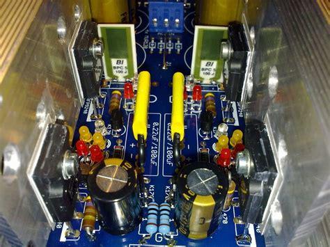 artikel transistor d400 mrs25 resistor datasheet 27 images mrs25000c1000fct00 vishay through resistor 100 ohm 350 v