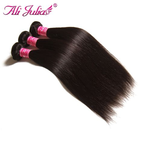 7a skin weft hair extensions grade 7a unprocessed indian hair weft