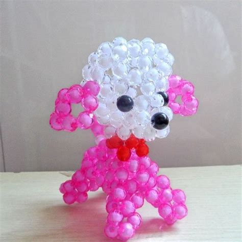 beadwork for kids 1000 best beaded miniatures images by jean toll on