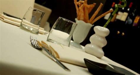 ristorante lume di candela torino cena romantica a torino weekend a lume di candela