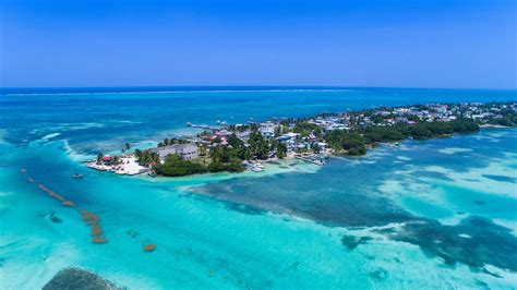 Www Travel Channel Sweepstakes - map of belize airport check out map of belize airport cntravel