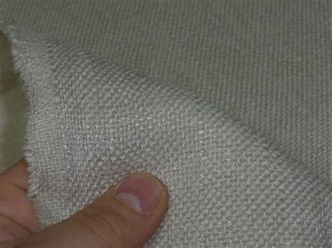 what is chenille upholstery fabric 2m roll of light natural chenille weave upholstery