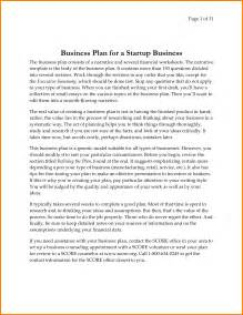 template for business plan proposal 7 format for business plan proposal proposal template 2017 business plan template proposal sample printable