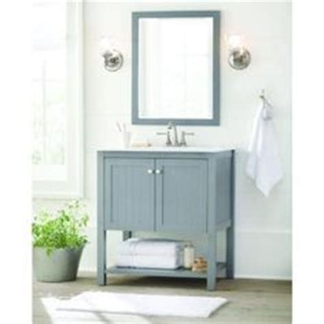 home decorator vanity 1000 images about ideas for bathroom on pinterest home