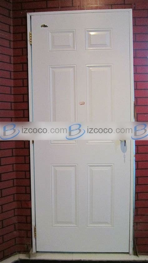 insulated exterior doors exterior insulated doors exterior steel doors