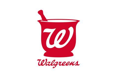 Walgreens Sweepstakes - walgreens