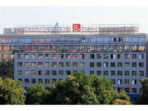 Motorrad Versicherung Wiener St Dtische by Wiener St 196 Dtische Versicherung Ag Vienna Insurance Group