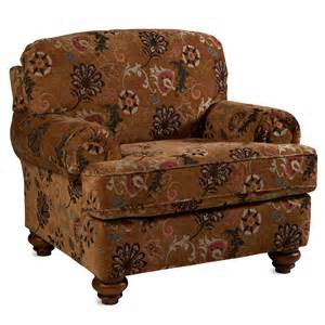 Fun chairs on pinterest overstuffed chairs armchairs