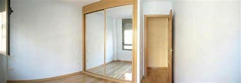ideas para decorar una habitacion vacia enfrentarse a una habitaci 243 n vac 237 a decoraci 243 n