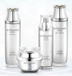 Lacvert Re Blossom Essence 50ml 1000 images about lg lacvert on cosmetics