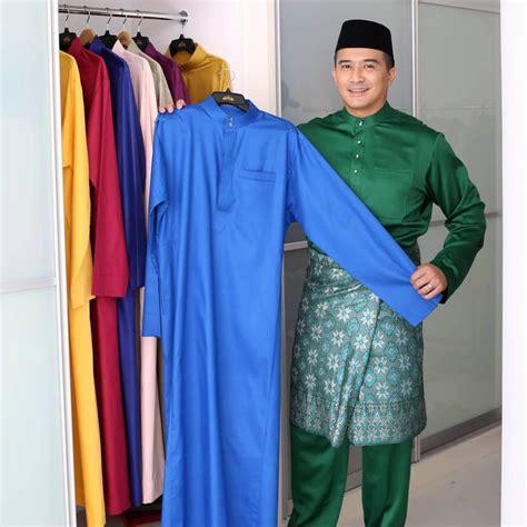 Baju Songket Hijau Zamrud baju hijau zamrud baju hijau zamrud semasa ohh meriahnya raya bersama jakel