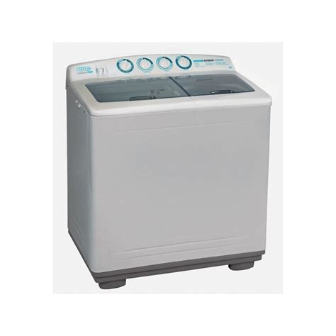 bathtub washing machine defy dtt172 twinmaid 1000 twin tub washing machine