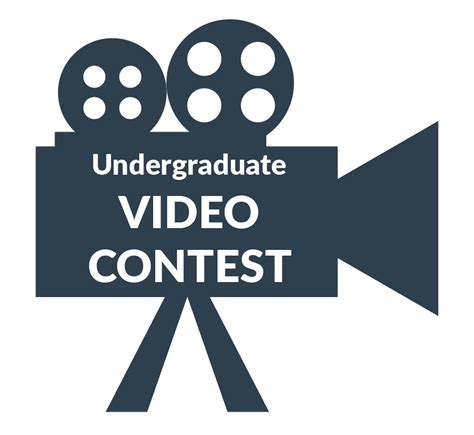 Video Sweepstakes - relixperience undergrad video contest department of religious studies