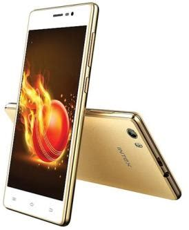 17 best mobile phones under rs 4,000 in india | sep 2018