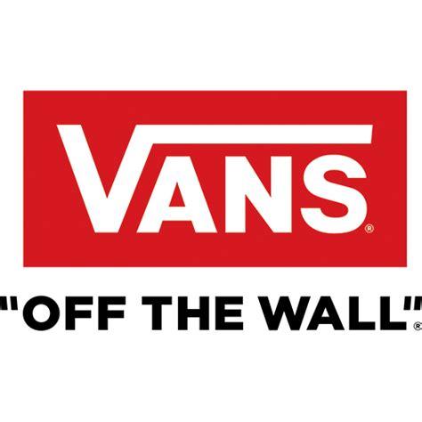 Vans Logo White im 225 genes de vans logo im 225 genes