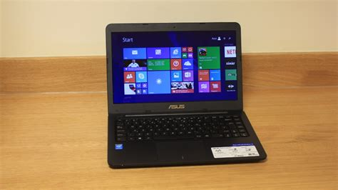 Asus Laptop E402m Price asus e402ma review techradar