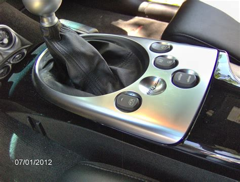 Ssr Interior by 2006 Chevrolet Ssr Pictures Cargurus