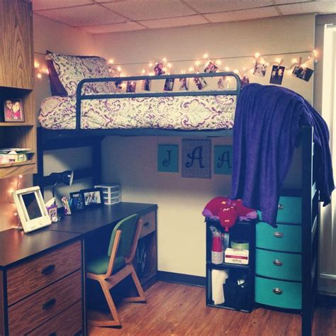 dorm life creating a cool college dorm room dig this design 101 best bgsu images on pinterest college dorms