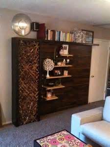 A Frame Bookshelves by Wall Heater Cover Bookshelves Ikea Hackers Ikea Hackers