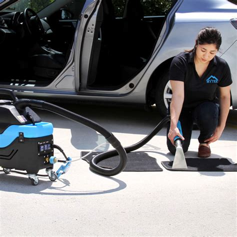 Mytee S300 Tempo Carpet Upholstery Extractor by Mytee S 300h Tempo Heated Carpet Upholstery Extractor Upcomingcarshq