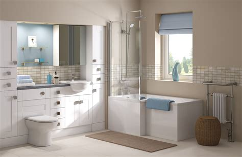 bathroom cost how much does a new bathroom cost bigbathroomshop