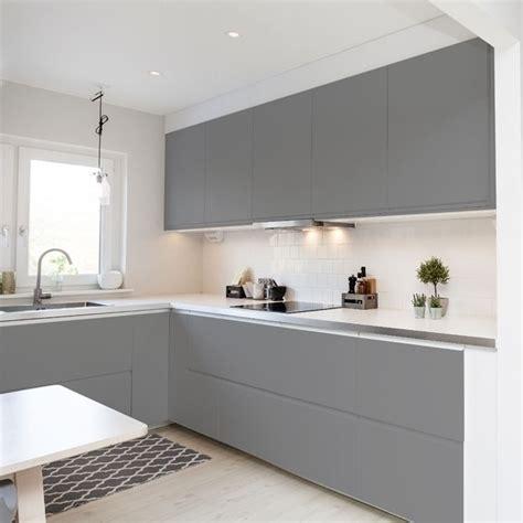 renov cuisine r 233 nov cuisine peinture meubles de cuisine et multi