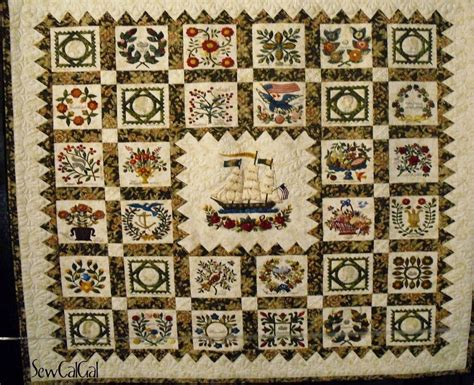 List Of Quilt Shops by Eye At Iqf Quiltshopgal