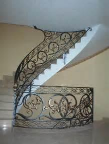 garde escaliers ste ma inox ma inox inox fer