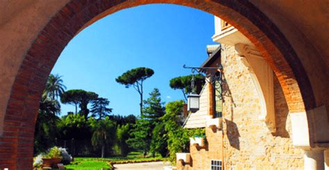 ville e giardini da visitare parchi ville e giardini di roma ecco le 12 imperdibili
