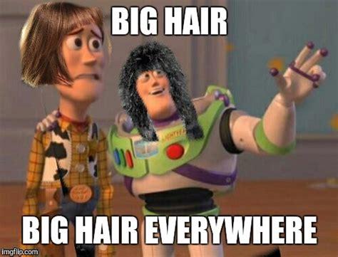 Buzz Lightyear Everywhere Meme Generator - bon jovi imgflip