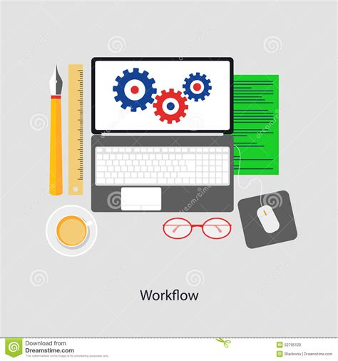 workflow concepts workflow concepts 28 images workflow concepts best