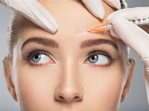 how long does botox last doctor answers tips realself how long does botox last faqs for first time botox users