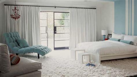 Karpet Kamar Tidur tips cerdas menentukan jenis karpet kamar tidur dan ruang tamu